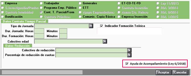 ayuda_acompanamiento_aplicacion