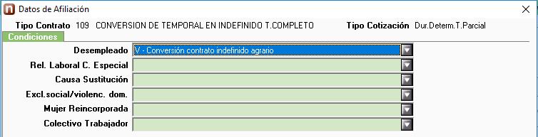 condicion_desempleado_V