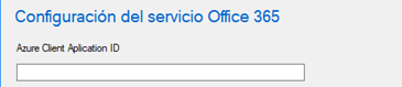 configurar_servicio
