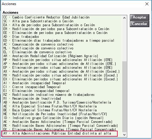alta_administraciones_publicas