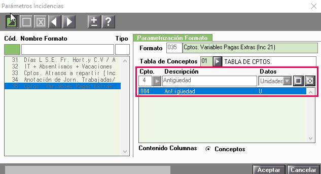 formato_35_antiguedad