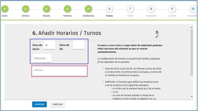 anadir_horarios