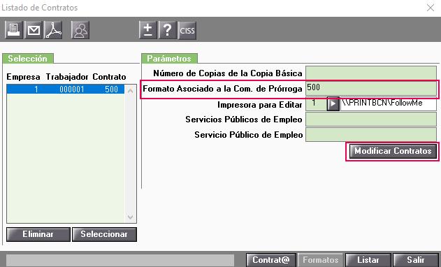 formato_asociado