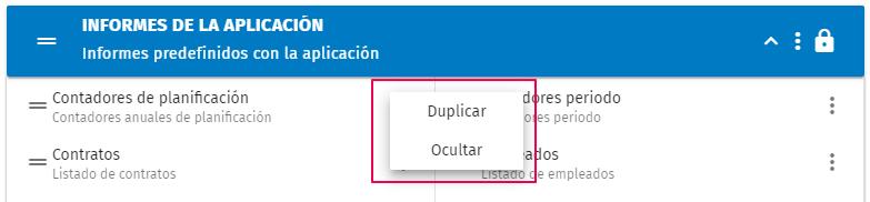 duplicar_ocultar