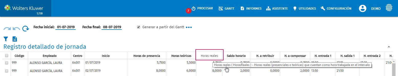 informe_registro_jornada