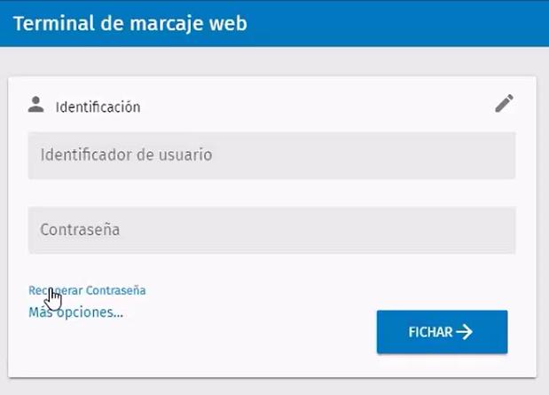 terminal_marcaje