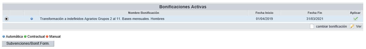 bonificacion_automatica_equipo