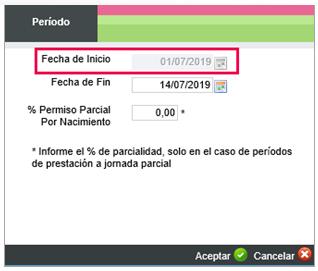 periodo_e