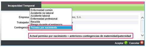 actual_permiso_nacimiento