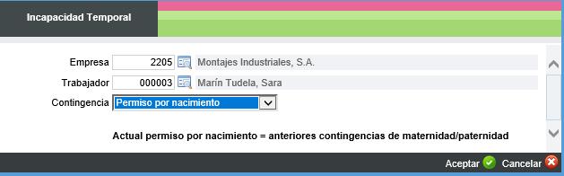 nueva_pantalla_permiso_nacimiento