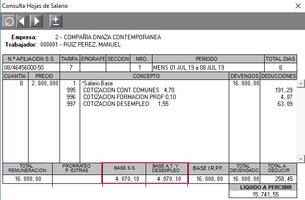 consulta_hojas_salario_2