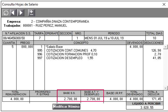 consulta_hojas_salario_base