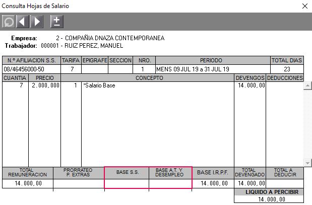 consulta_hojas_salario_empresa