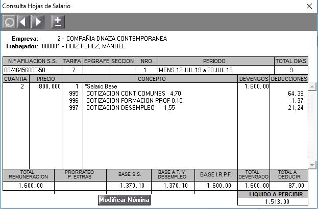 consulta_hojas_salario_liquido
