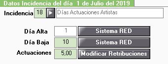 datos_incidencia_18