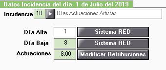 datos_incidencia_1_julio