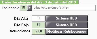 datos_incidencia_9 julio