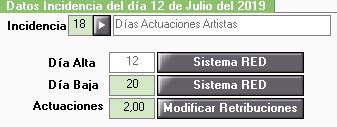 datos_incidencia_dias_alta