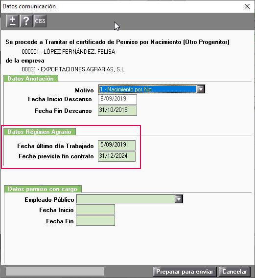 datos_comunicacion_agrarios