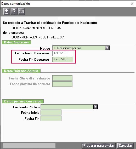 datos_comunicacion_siguiente_periodo