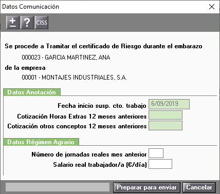 datos_comunicacion_riesgo_embarazo