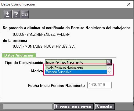 periodo_sucesivo_datos_comunicacion