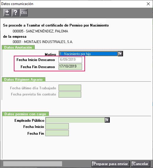 solo_un_periodo_certificado