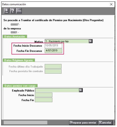 datos_comunicacion_permiso_nacimiento