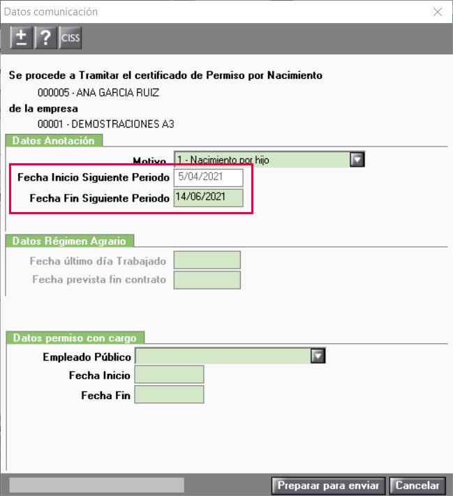 comunicacion_certificado_permiso_nacimiento