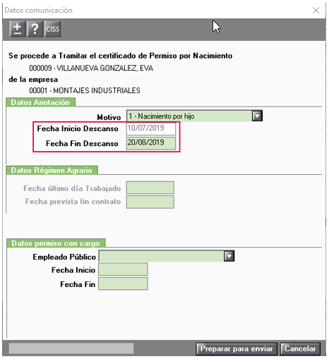 datos_comunicacion_villanueva
