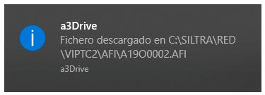fichero_descargado