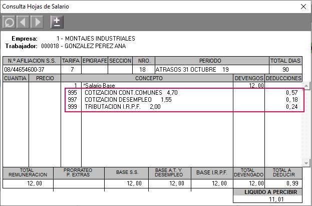 consulta_hoja_salario_atrasos