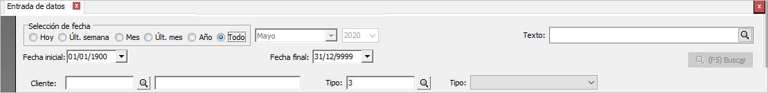 entrar datos b360 user