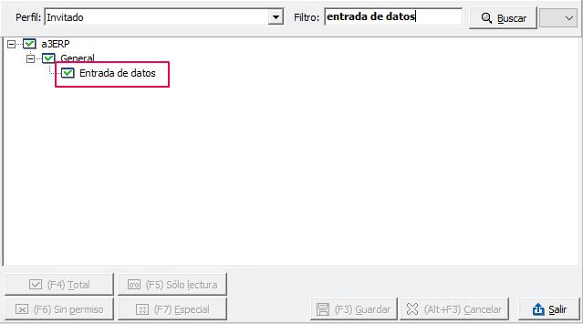 seguridad_ entrada datos