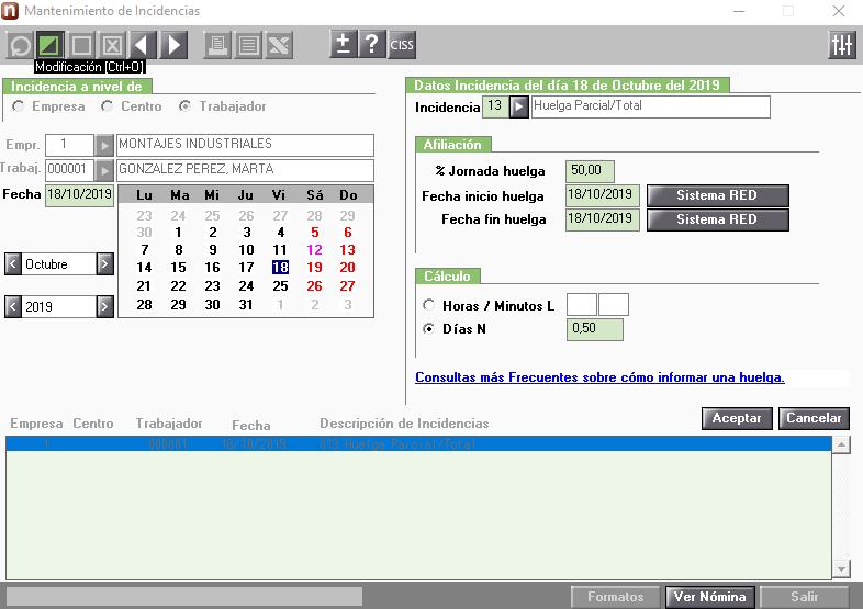incidencia13_huelga_parcial