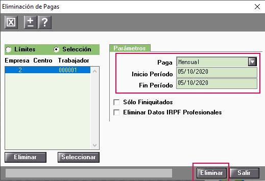 finiquito_eliminar_mensual