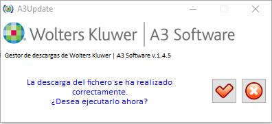 ejecutar_descarga