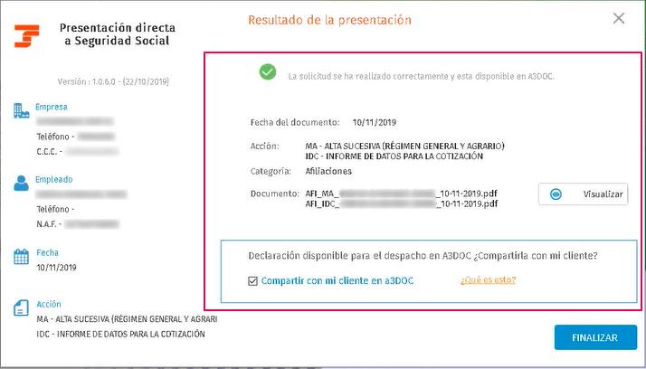 resultado_presentacion