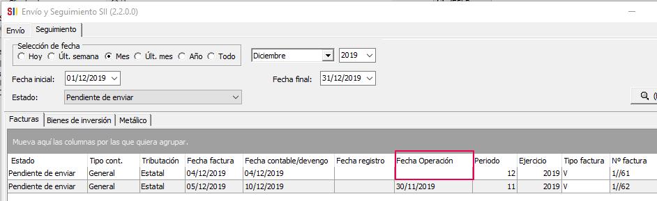 envio_SII_operacion