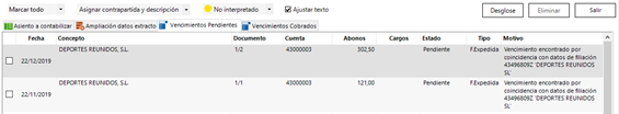 analisis 1.60.1