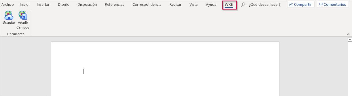 anadir_campos