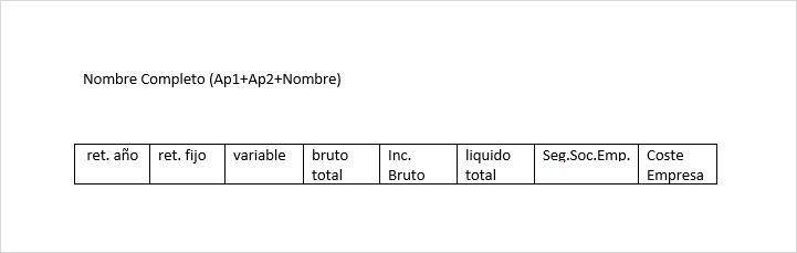 campos_insertados_doc
