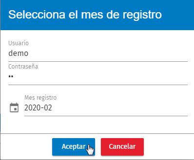 periodo_registro