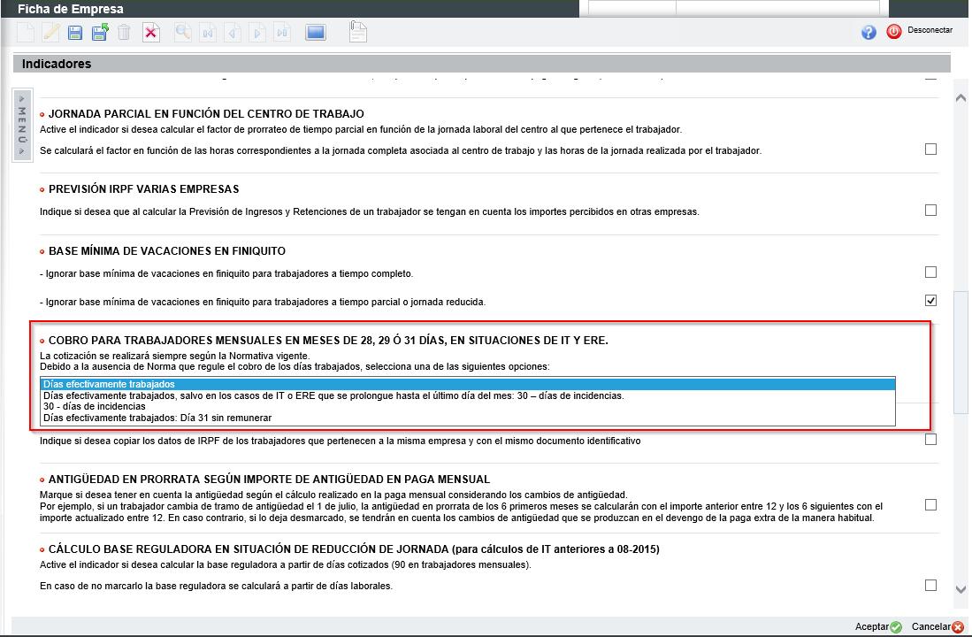 indicadores_empresa