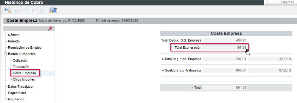 total_exonerado_hco