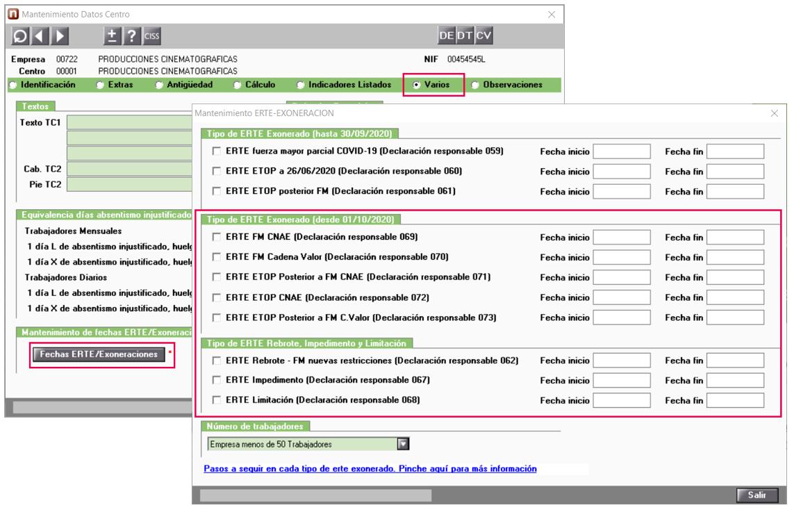 pantalla_ERTE_centro_trabajo