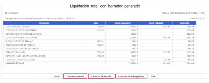 opciones_cuotas_exoneradas