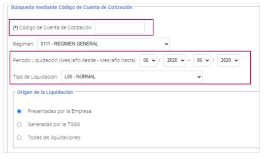 busquedad_ccc