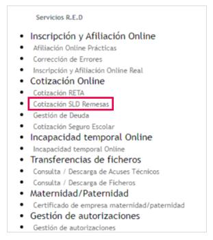 cotizacion_sld_remesas