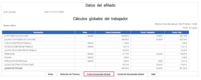cuota_exonerada_total